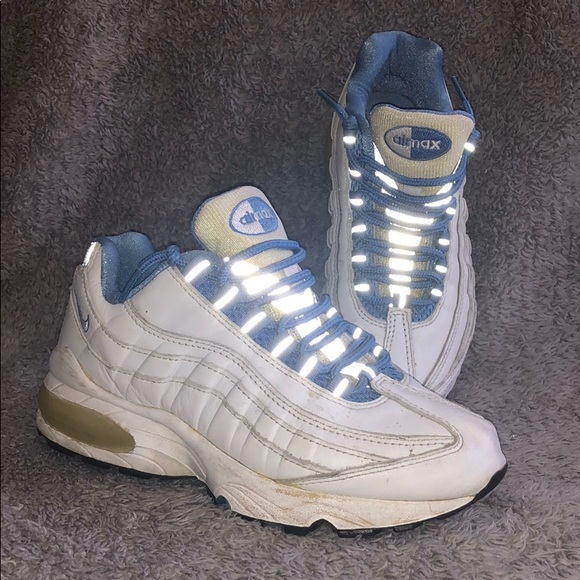 Nike Shoes | Nike Airmax 95 Size 45
